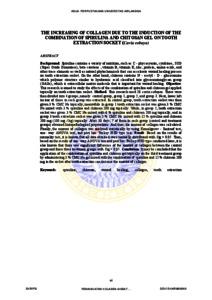 capota de glicozamină cu condroitină