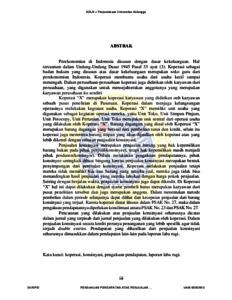 2009 ebook tahun no 27 psak
